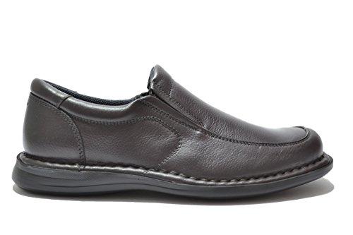 Frau Mocassini scarpe uomo t.moro 38P5 41