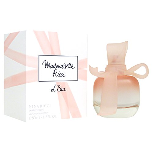 nina-ricci-mademoiselle-ricci-leau-eau-de-toilette-vaporisateur-17-oz-50-ml