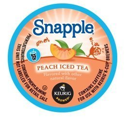 snapple-peach-iced-tea-k-cup-44-count-by-snapple