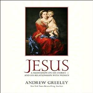 Jesus Audiobook