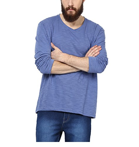Yepme-Mens-Cotton-Tees-YPMTEES1207-P