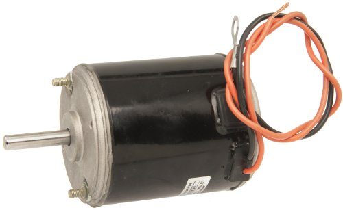 For Chrysler Dodge Jeep Plymouth HVAC Blower Motor Without Wheel Four Seasons
