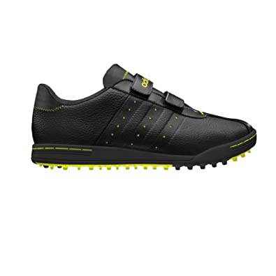 Velcro Spikeless Golf Shoes
