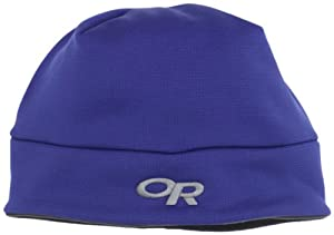 Buy Outdoor Research Mens Wind Pro Hat by Outdoor Research