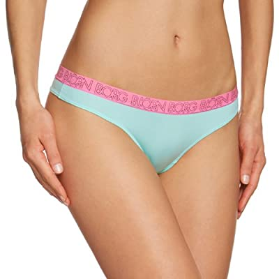 Björn Borg Damen String 131123-272032 from Action Sports Sportartikel GmbH - Apparel