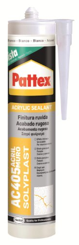pattex-1536075-ac-405-dichtmasse-acryl-wand-oberflache-300-ml-weiss