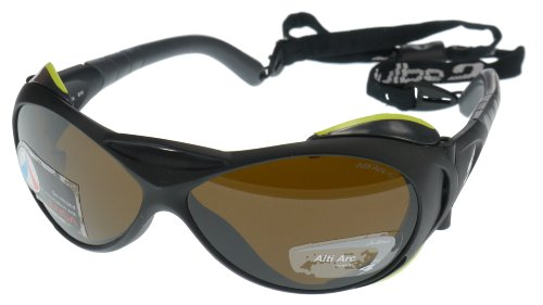 julbo-explorer-mountain-sunglass-spectron-4-lens-matt-black-x-large