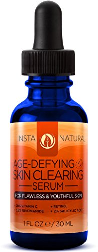 instanatural-vitamin-c-serum-20-with-retinol-salicylic-acid-hyaluronic-acid-more-best-natural-anti-a