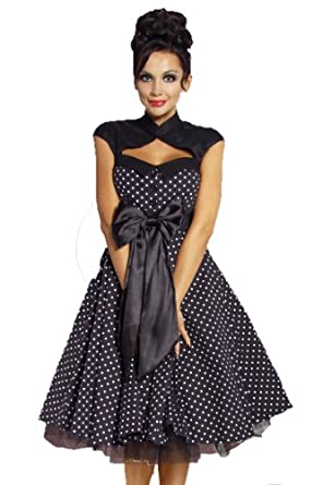 Frisuren rockabilly damen - Rockabilly outfit damen ...