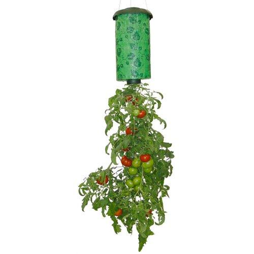 Jml Topsy Turvy Tomato Planter