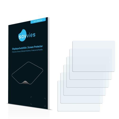 6x-savvies-protector-pantalla-para-nikon-coolpix-l820-protector-transparente