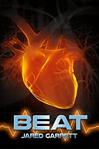 Beat by Jared Garrett ebook deal