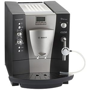 kaffeevollautomat bosch tca6401 kaffee vollautomat b 40. Black Bedroom Furniture Sets. Home Design Ideas