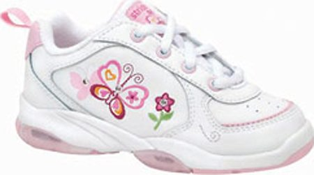 Girls' Stride Rite Angelica Lace - Buy Girls' Stride Rite Angelica Lace - Purchase Girls' Stride Rite Angelica Lace (Stride Rite, Apparel, Departments, Shoes, Children's Shoes, Girls)
