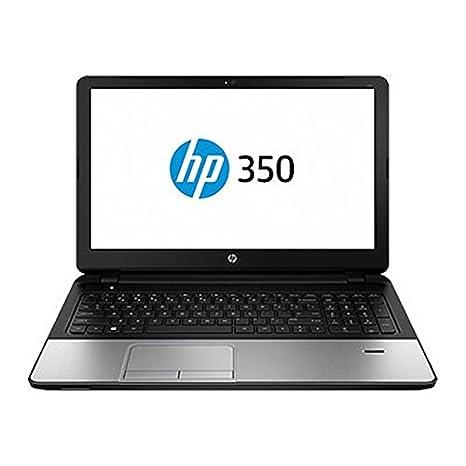 HP 350 G2 Notebook PC