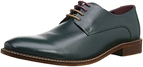Ted Baker Irron 2, Men's Derby