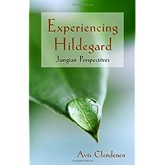 Experiencing Hildegard: Jungian Perspectives