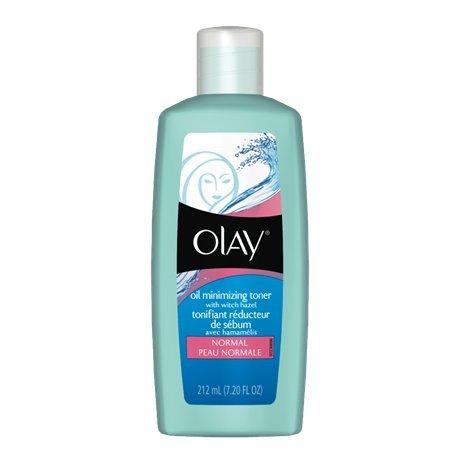 olay-oil-minimizing-toner-720-ounce-pack-of-2-by-olay