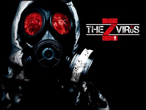 The Z Virus - Season 1