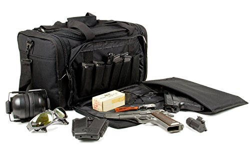 Buy Explorer Range Bag, 18-Inch