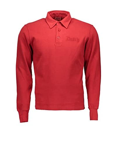 DATCH Polo