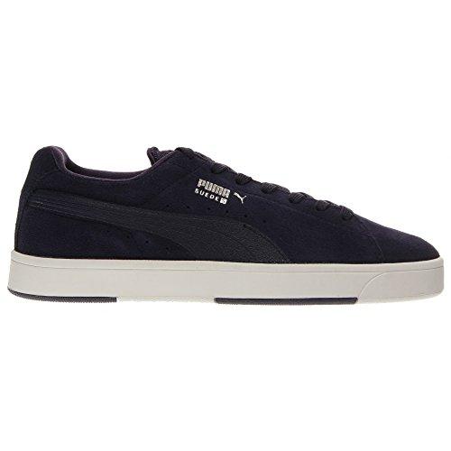 PUMA-Mens-Suede-S-Modern-Tech-Sneaker