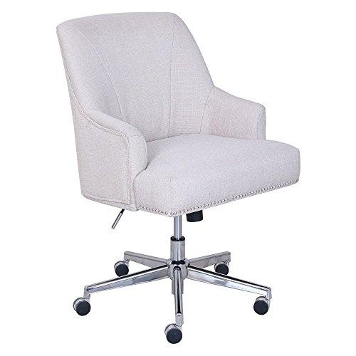 serta-leighton-stoneware-beige-home-office-chair
