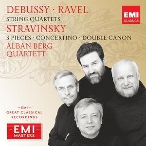 Ravel musique de chambre 41TdeP0bcmL