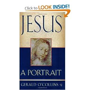 Jesus: A Portrait