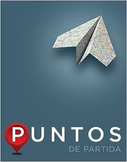 Amazon.com: Puntos de partida: An Invitation to Spanish (9780073385419