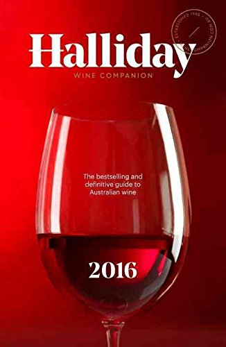 halliday-wine-companion-2016-by-author-james-halliday-published-on-october-2015