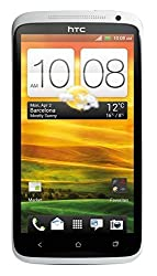 Tempered Glass for HTC Desire 526G