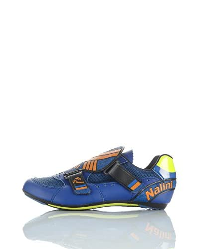 NALINI Scarpa Sportiva C03 B [Blu]
