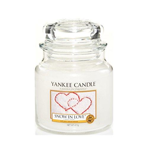 yankee-candle-1249714e-snow-in-love-candele-in-giara-media-vetro-bianco-101x98x132-cm