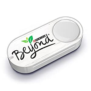 Purina Beyond Dash Button from Amazon