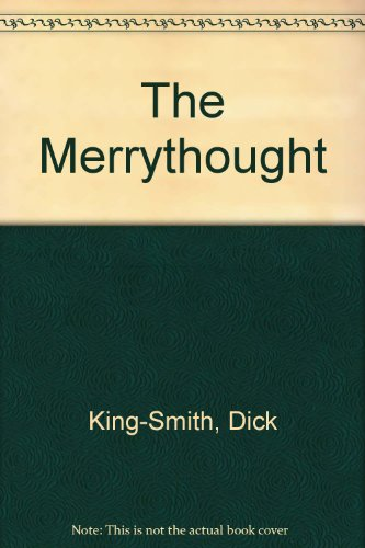 the-merrythought
