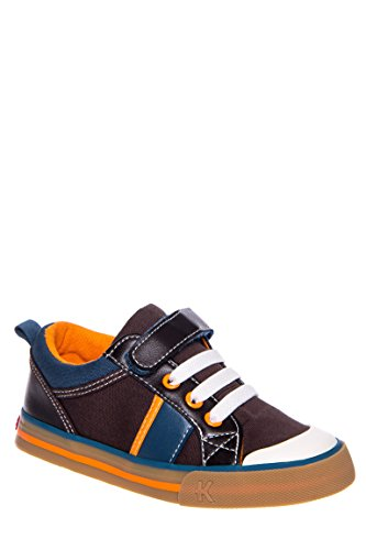 Toddlers' Bryce High Top Sneaker
