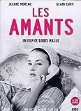 Les Amants- DVD