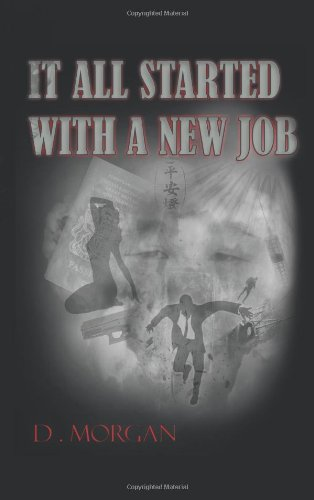 It All Started With A New Job front-227132