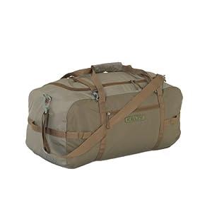 Kelty Portage Duffel Bag by Kelty