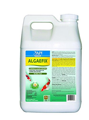 api-pondcare-algaefix-algae-control-25-gallon