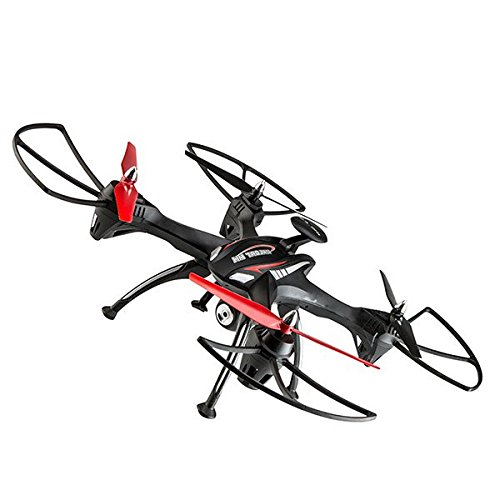 trojan-hd-camera-drone-24-ghz-featuring-360-degree-flip-function-and-live-wifi-video-feed-that-conne