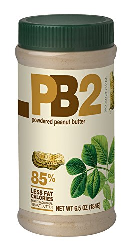 Pb2 for sale
