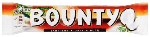 bounty-dark-double-57-g-pack-of-24