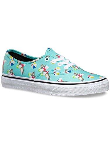 vans-authentic-collection-shoes-unisex-sizing-various-size-color-style-9-bm-us-women-75-dm-us-men