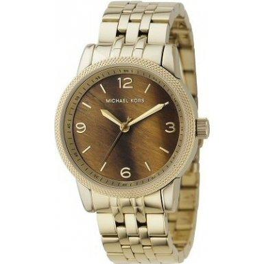 Michael Kors Women's Watch MK5099