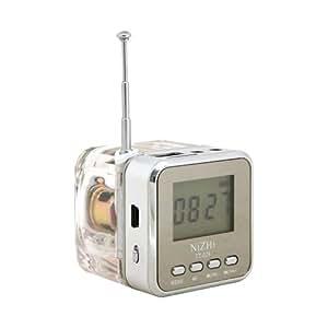 Nokia N97 mini lecteur mp3 logiciel de téléchargement gratuit