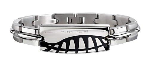 sector-marathon-bracciale-z103