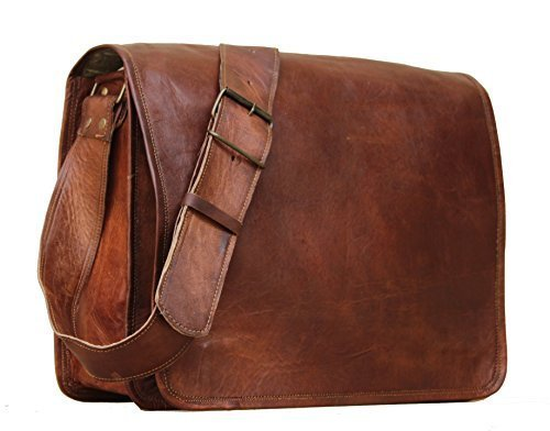 s-bazar-ff-18-inch-vintage-handmade-leather-messenger-bag-for-laptop-briefcase-satchel-bag