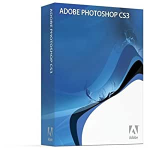 photoshop package